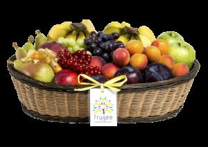 Frugee Obstkorb 6kg
