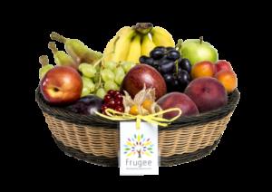 Frugee Obstkorb 3kg